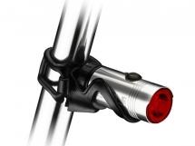 Lezyne - Lampka pozycyjna Hecto Drive