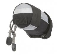 Accent - Torebka podsiodłowa Mini Bag