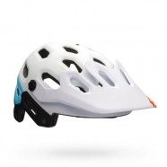 Bell Kask Super 2 MIPS Lady
