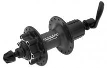Shimano - Piasta tylna FH-M475