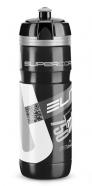 Elite - Bidon Super Corsa