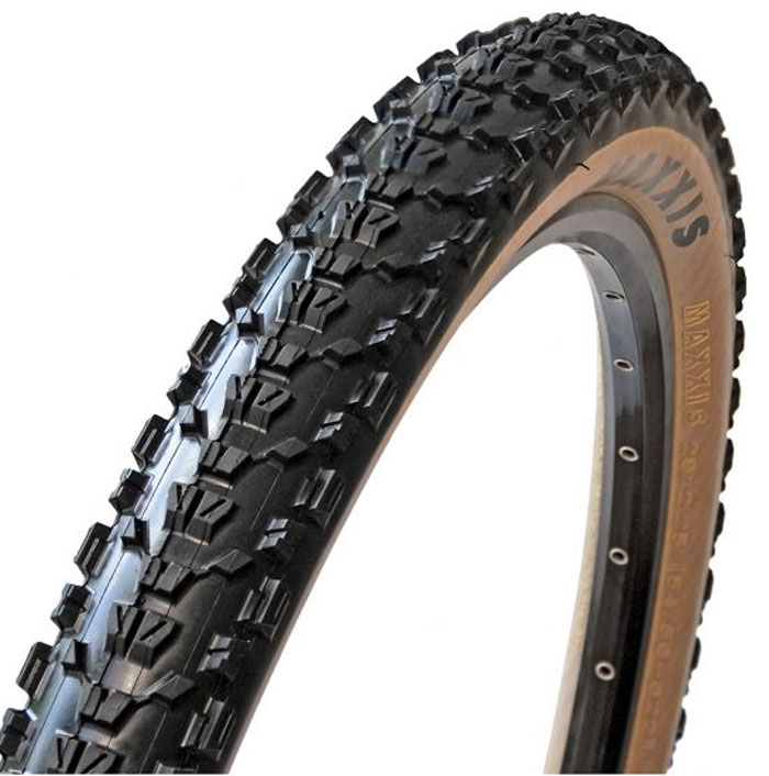Opona Maxxis Ardent Skinwall 29 Quot Rowerowy Com