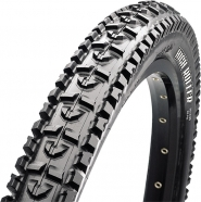 Maxxis - Opona High Roller