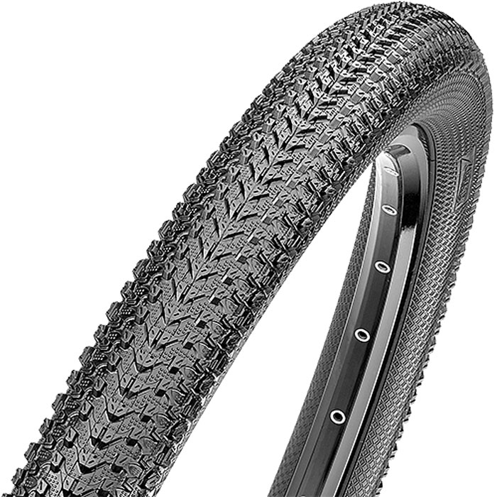 """Maxxis Opona Pace 29"""""""