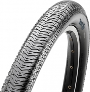 Maxxis - Opona DTH Drop-The-Hammer 20""