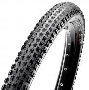 "Maxxis - Opona Race TT 27,5"""