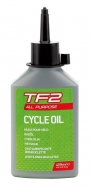 Weldtite - Olej do łańcucha Cycle Oil All Weather