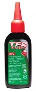 Weldtite - Olej do łańcucha Plus Teflon® Dry