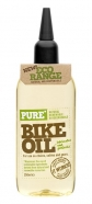 Weldtite - Olej do łańcucha Pure Bike Oil All Weather