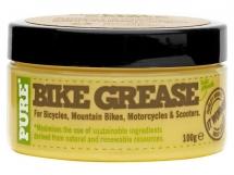 Weldtite - Smar Pure Grease