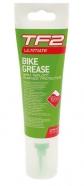 Weldtite - Smar Bike Grease Teflon®