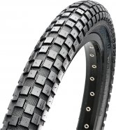 Maxxis - Opona Holy Roller 20""