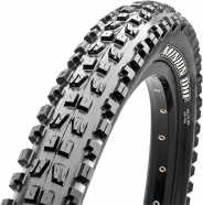Maxxis - Opona MINION DH Front 26""