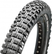 Maxxis - Opona Creepy Crawler 20""