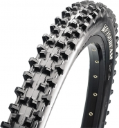 Maxxis - Opona Wetscream 27,5""