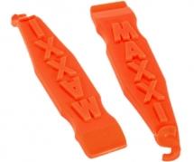 Maxxis - Łyżki do opon Maxxis