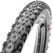 Maxxis - Opona Griffin DH 27,5""