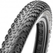 Maxxis - Opona Chronicle Fatbike 27,5""