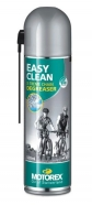 MOTOREX - Odtłuszczacz Bike Easy Clean