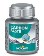 MOTOREX - Smar montażowy Carbon Grease
