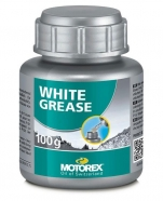 MOTOREX - Smar rowerowy White Grease