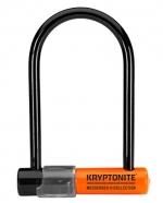 Kryptonite - Zapięcie rowerowe Messenger Mini