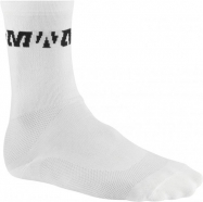 Mavic - Skarpety Pro