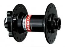 Novatec - Piasta przednia NT-D041SB 15mm
