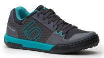 FIVE TEN - Buty Freerider Women's Contact Shock Green Onix 5232