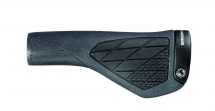 Ergon - Gripy GRIP GS 1