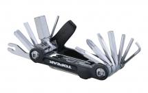 Topeak - Zestaw narzędzi Mini 20 PRO