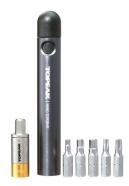 Topeak - Klucz dynamometryczny Nano TorqBar 5