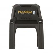 Topeak - Sensor licznika z kadencją Panobike Speed & Cadence Sensor