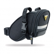 Topeak - Torebka podsiodłowa Aero Wedge Pack Micro