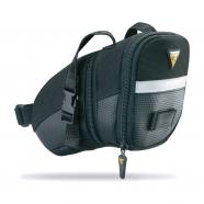 Topeak - Torebka podsiodłowa Aero Wedge Pack Medium