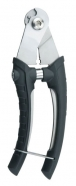 Topeak - Obcinacz do pancerzy Cable & Housing Cutter