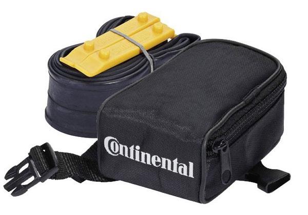 Continental Torebka podsiodłowa Continental