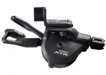 Shimano - Dźwignia przerzutki XTR SL-M9000 (11 biegów) I-Spec II