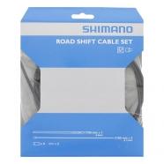 Shimano - Zestaw linek do przerzutki rowerów szosowych