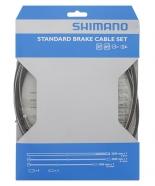 Shimano - Zestaw linek do hamulców MTB/szosa