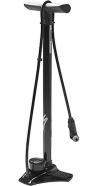 Specialized - Pompka serwisowa Air Tool Sport Switchhitter II
