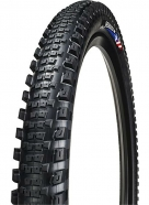 Specialized - Opona Slaughter DH 27,5""