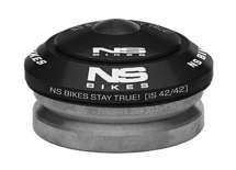NS Bikes - Stery Integrated IS42