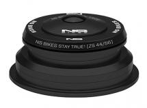 NS Bikes - Stery Internal Taper ZS 44/56