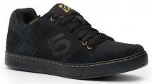 FIVE TEN - Buty Freerider Black/Craft Khaki/White
