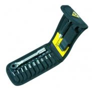 Topeak - Zestaw narzędzi Ratchet Rocket Lite DX