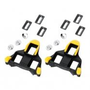 Shimano - Bloki pedałów szosowych SM-SH11