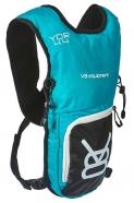 V8 Equipment - Plecak V8 YDR 4.4