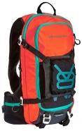 V8 Equipment - Plecak FRD 11.1