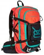 V8 Equipment - Plecak FRD 20.1